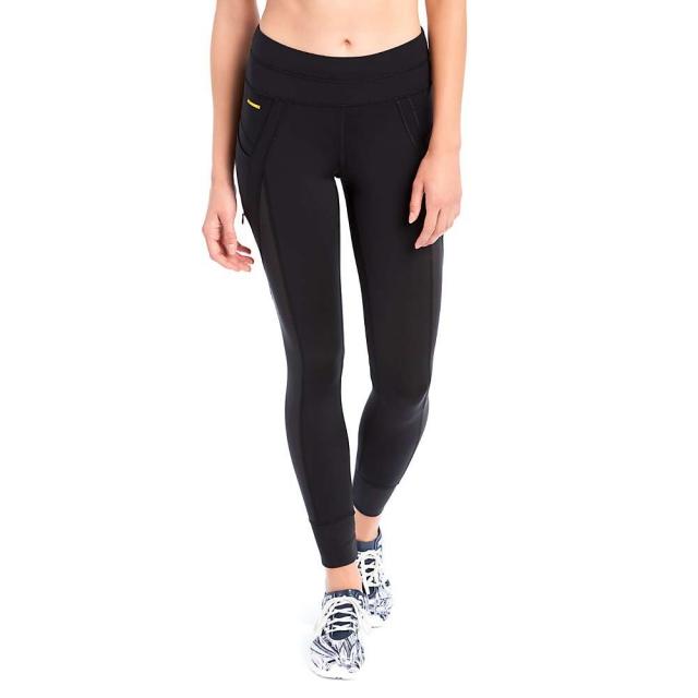 Lole - Women's Burst Legging