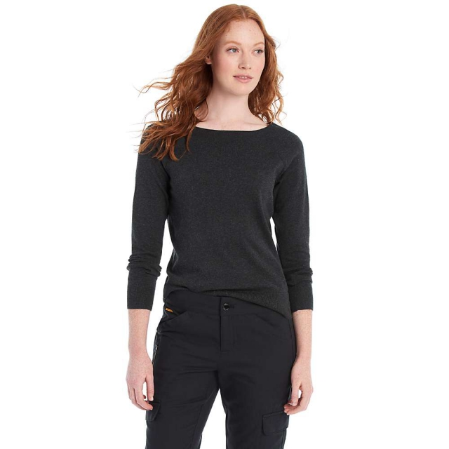 Lole - Women's Moss Sweater