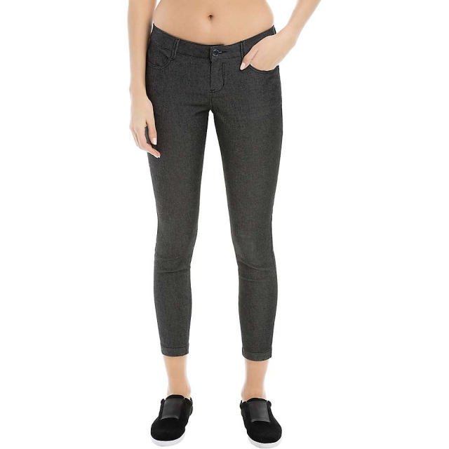 Lole - Women's Jazz 2 Jeans
