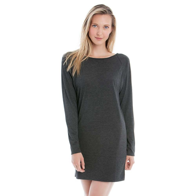 Lole - Women's Madden Dress