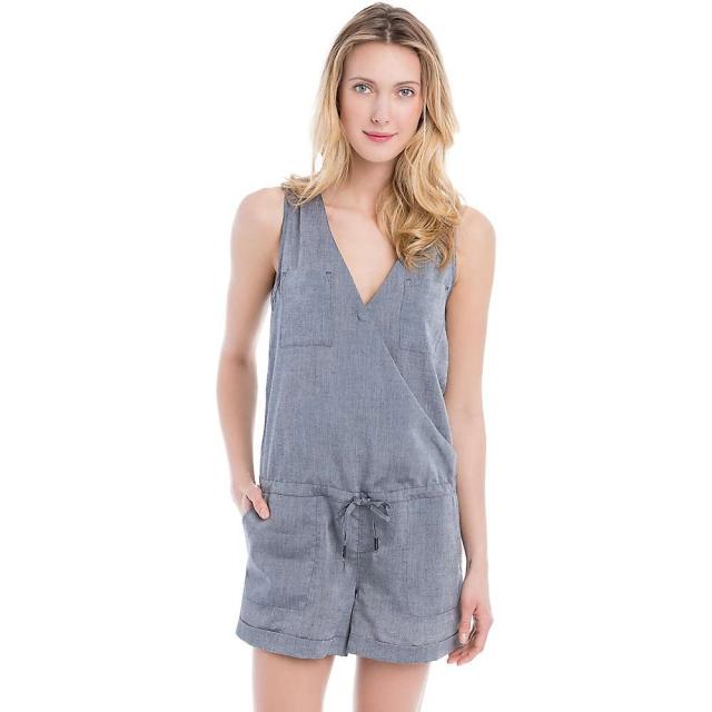 Lole - Women's Hazel Jumpsuit