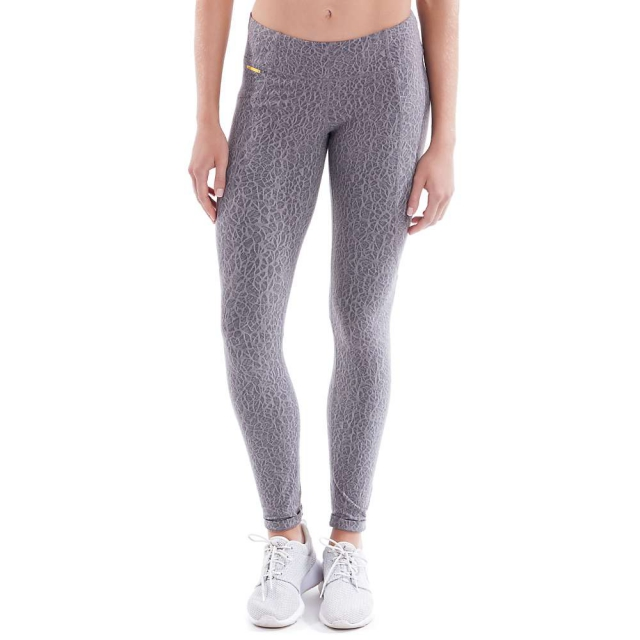 Lole - Women's Evie Legging