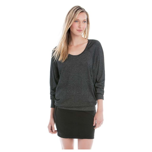 Lole - Women's Maja Top