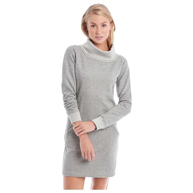 Lole - Women's Flora Dress