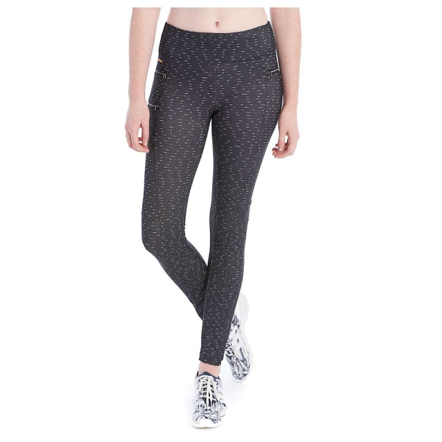 Lole - Women's Flow Legging