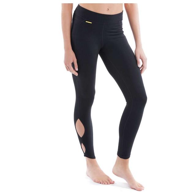 Lole - Women's Tayla Legging
