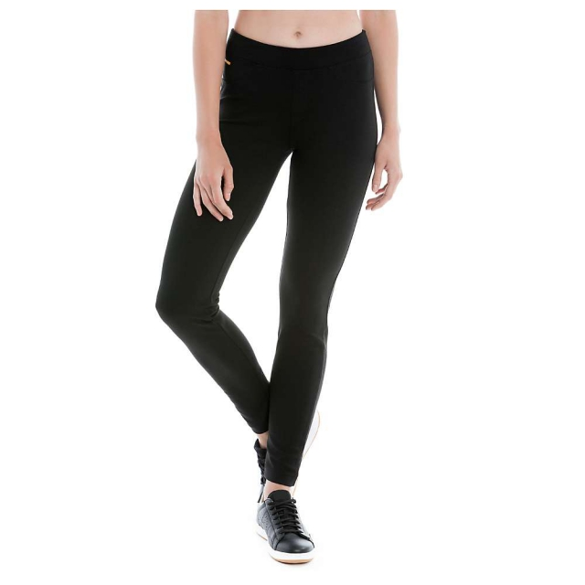 Lole - Women's Baggage Legging