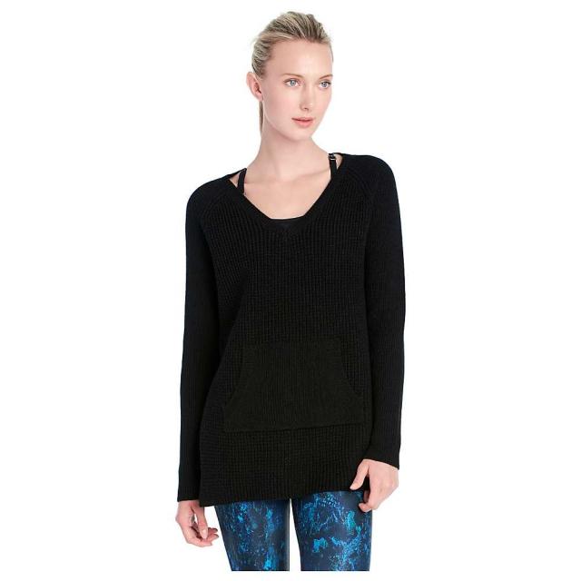 Lole - Women's Jaden Sweater