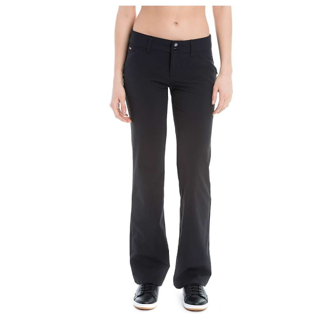 Lole - Women's Travel Pant