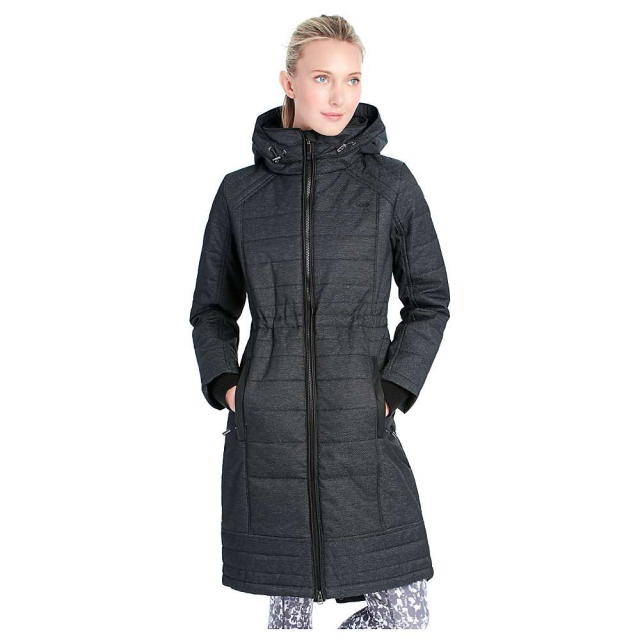 Lole - Women's Emalin Jacket