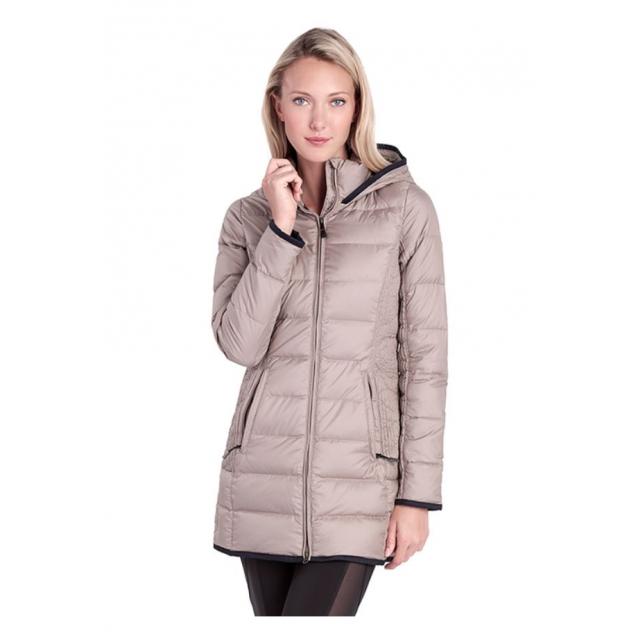 Lole - womens gisele jacket cinder