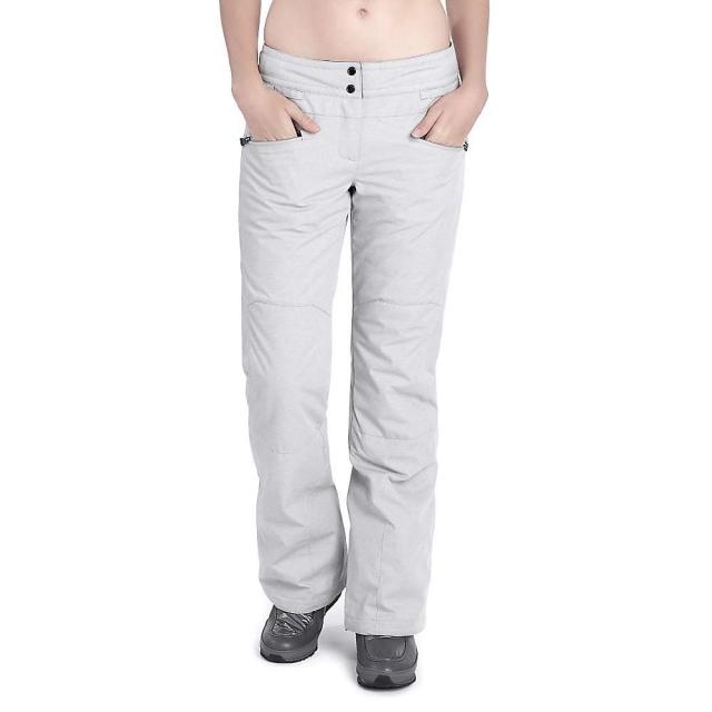 Lole - Women's Alex 2 Pant