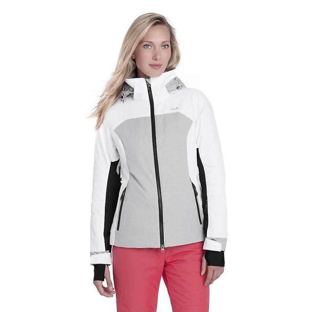 Lole - Women's Lea Jacket