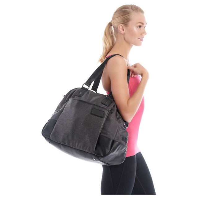 Lole - Women's Deena Duffle Bag