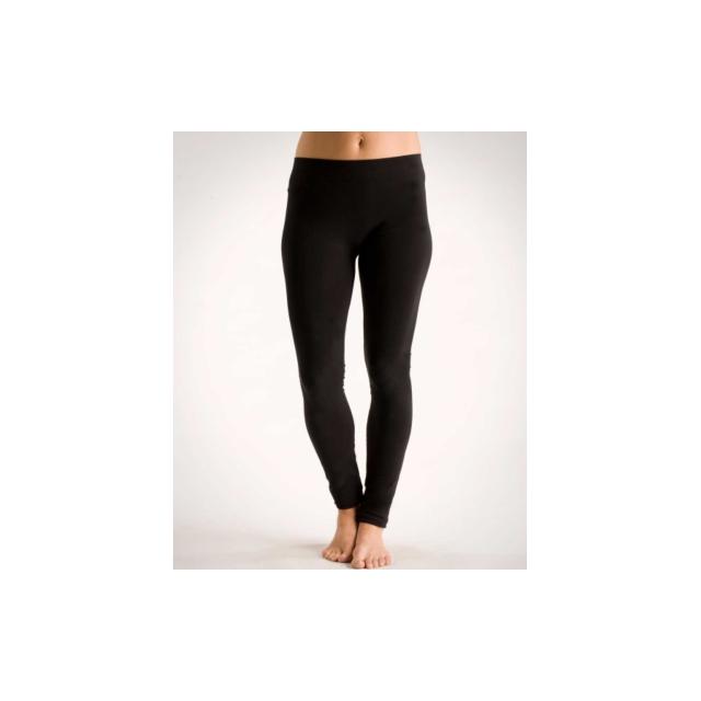Lole - Lole Womens Sleekest Legging