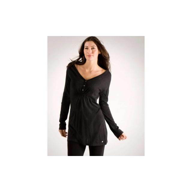 Lole - Lole Womens Grenoble Dress