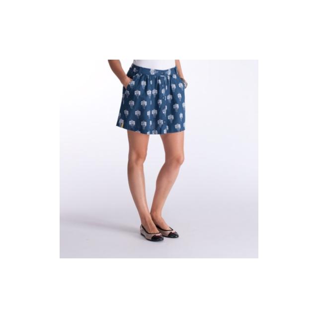 Lole - Lole Womens Mirabelle Skirt