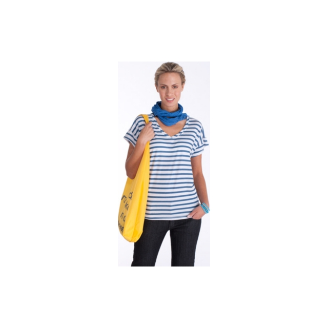 Lole - Lole Womens Ripple Top