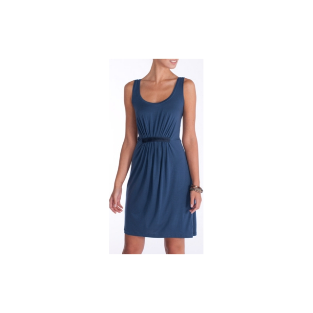 Lole - Lole Womens Berrybud Dress
