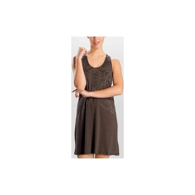 Lole - Lole Womens Axelle Dress