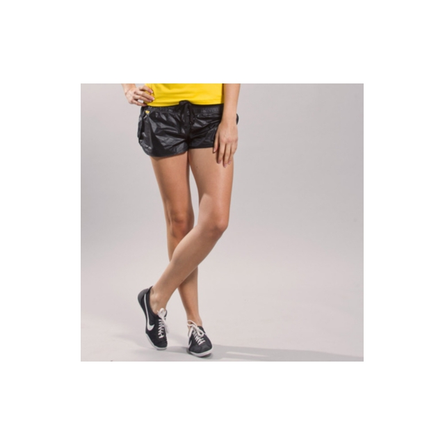 Lole - Lole Womens Run-Up 2 Short