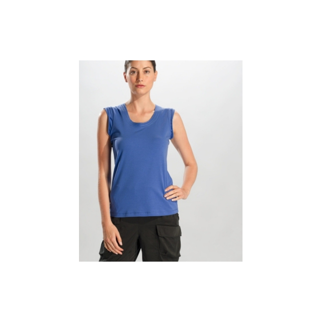 Lole - Lole Womens Hug Tank Top
