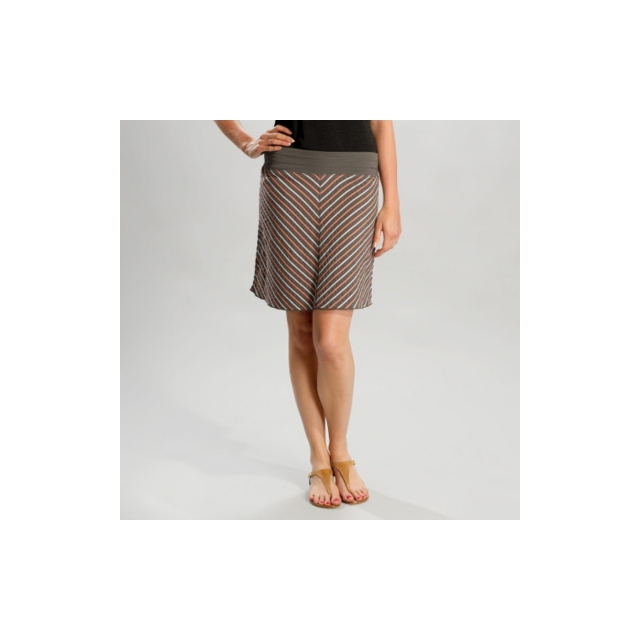 Lole - Lole Womens Sunny Skirt