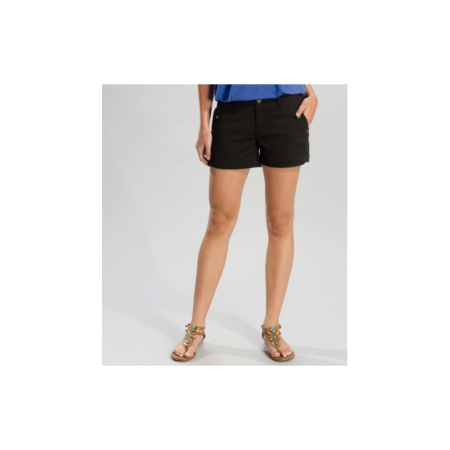 Lole - Lole Womens Hike Short