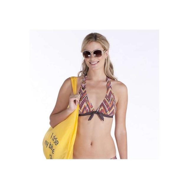 Lole - Women's Lanai Halter Top