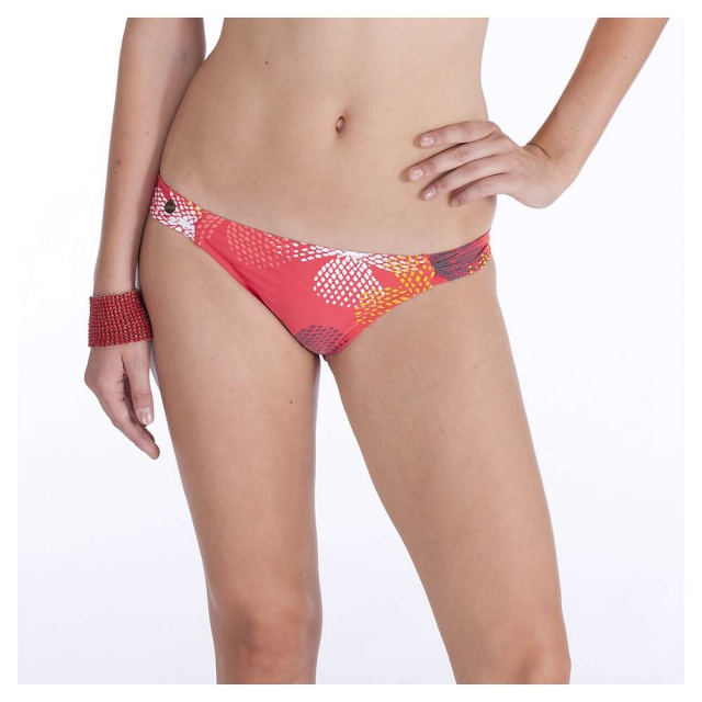 Lole - Women's Rio Bottom