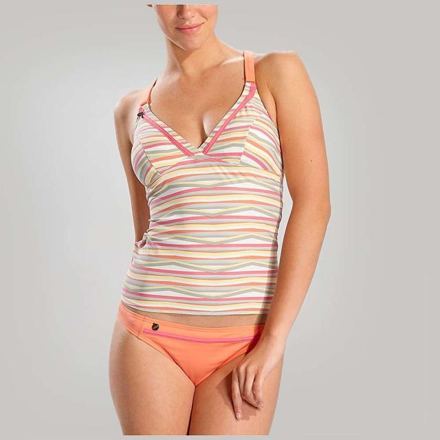 Lole - Women's Aruba Tankini