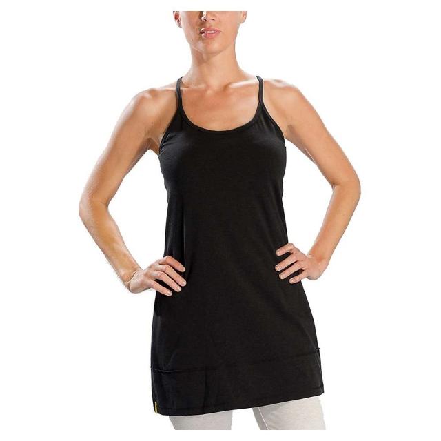 Lole - Women's Magnolia Dress