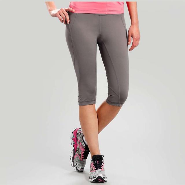 Lole - Women's Run Capri