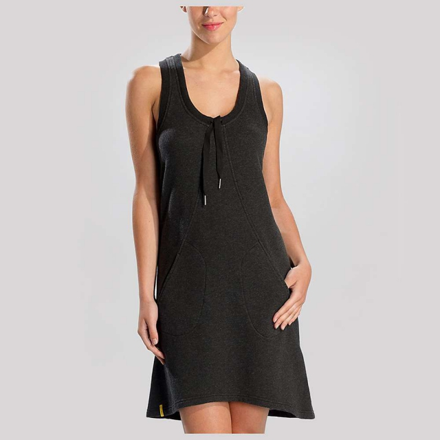 Lole - Women's Calm Dress