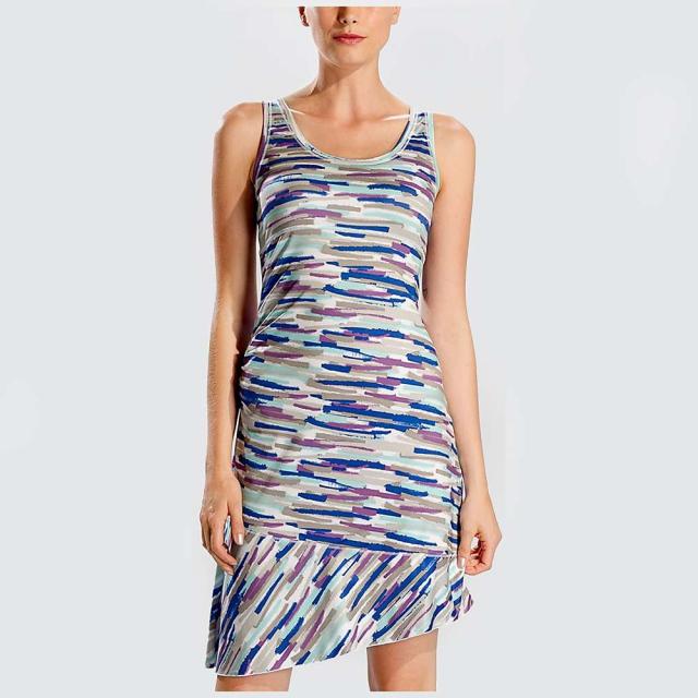 Lole - Women's Ollie Dress