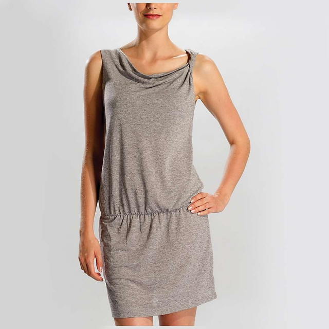 Lole - Women's Sea Dress