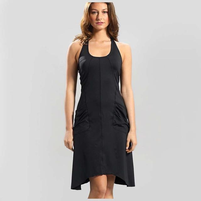 Lole - Women's Sunrise Dress