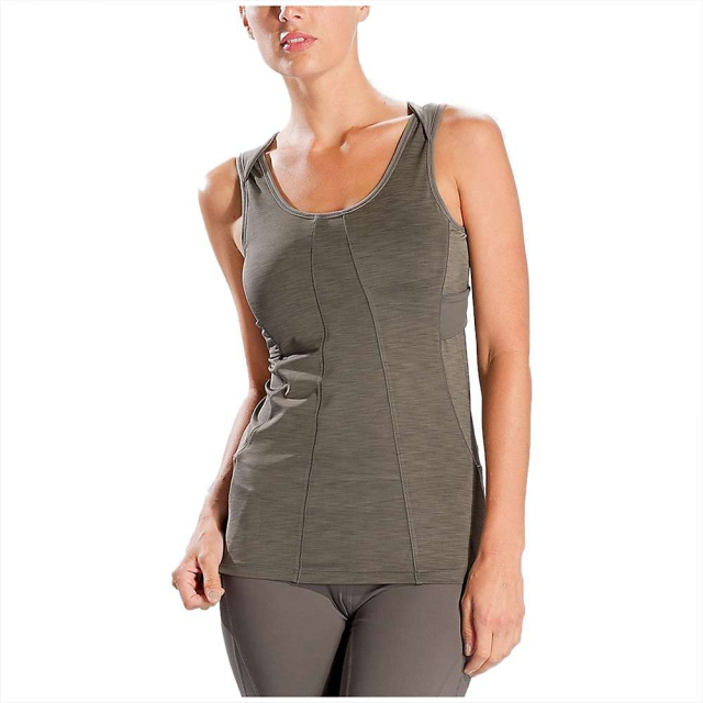 Lole - Women's Fly 2 Tank Top