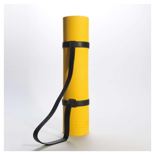 Lole - I Glow Yoga Strap