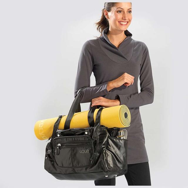 Lole - Nina Duffle Bag