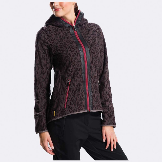 Lole - Women's Homely Jacket