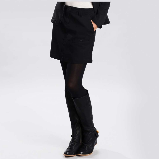 Lole - Women's Urban 2 Skirt