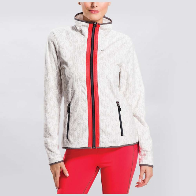 Lole - Women's Snug 3 Jacket