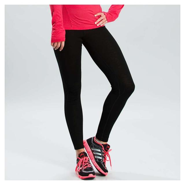 Lole - Women's Finesse Legging