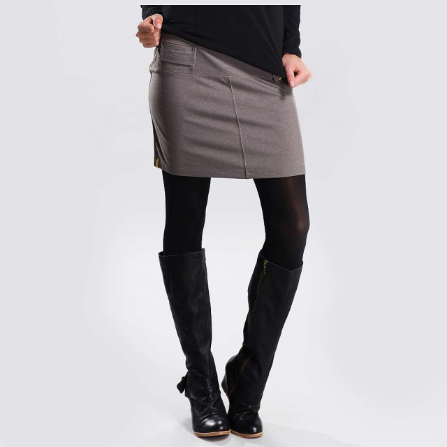 Lole - Women's Express Skirt