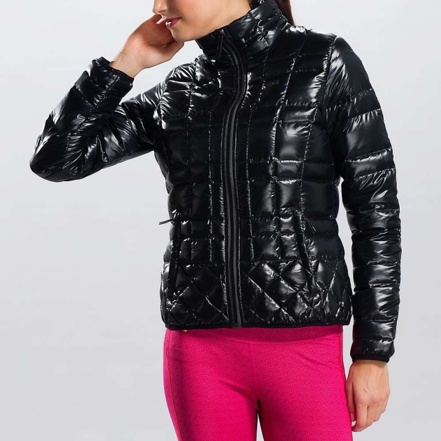 Lole - Women's Chilly Jacket