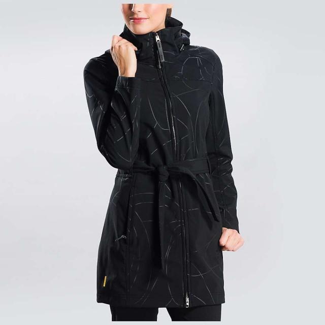 Lole - Women's Glowing Jacket