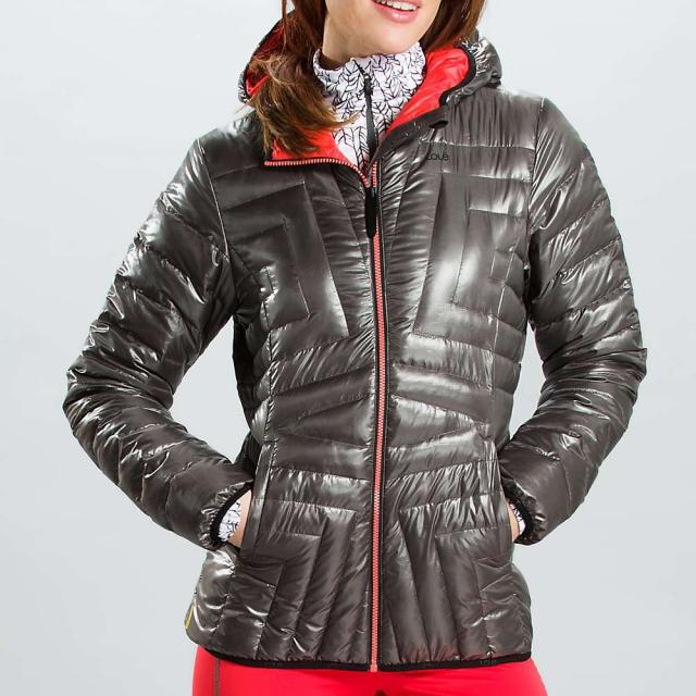 Lole - Women's Elena 2 Jacket