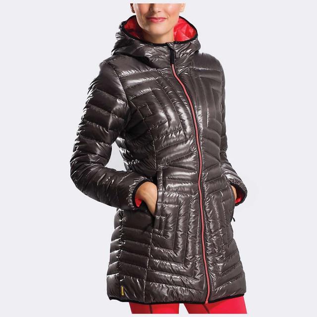 Lole - Women's Gisele 2 Jacket