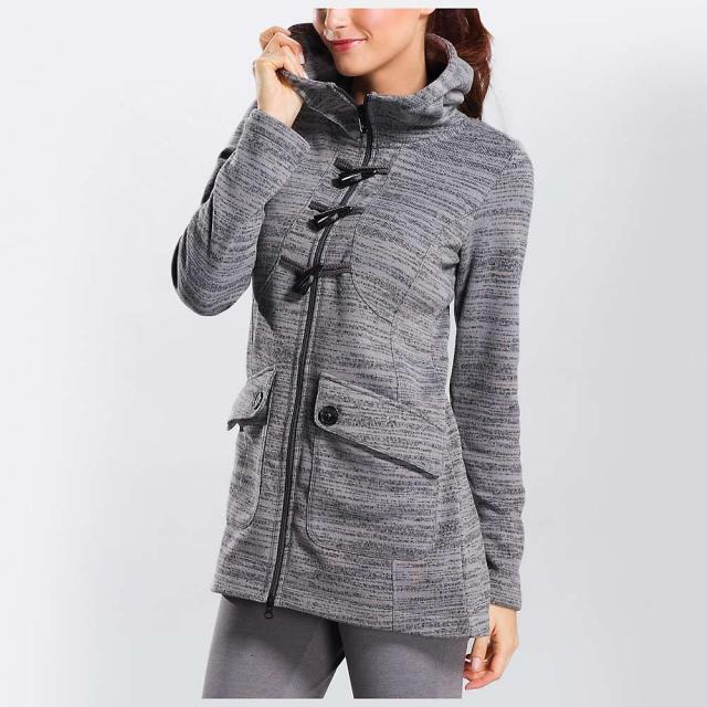 Lole - Women's Saunter 2 Jacket